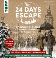 Sherlock Holmes und das Geheimnis der Kronjuwelen.jpg