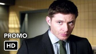 """Supernatural_12x21_Promo_""""There's_Something_About_Mary""""_(HD)_Season_12_Episode_21_Promo"""
