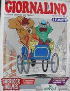 GIORNALINO-1985-03