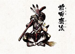 Yukiden - Keiji.jpg