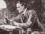Adelbert Gruner