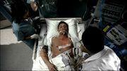 Jensen-ackles-nell-episodio-di-apertura-della-seconda-stagione-di-supernatural-in-my-time-of-dying-57748