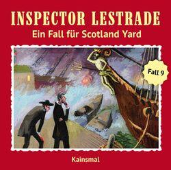 Inspector Lestrade 09.jpg