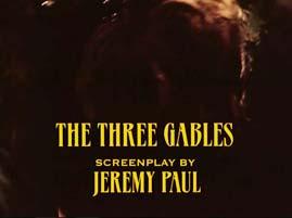 Die Drei Giebel (Film, 1994)