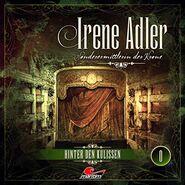 Irene Adler Maritim 00