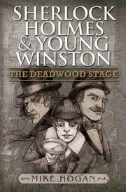 Sherlock Holmes and Young Winston.jpg
