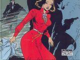 Arsène Lupin (Comic-Serie)