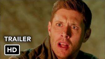 "Supernatural_13x10_Trailer_""Wayward_Sisters""_(HD)_Season_13_Episode_10_Trailer"