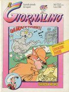GIORNALINO-1988-08