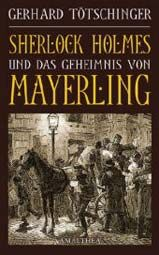 Mayerling.jpg
