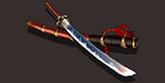MaedaKeiji-weapon1.png