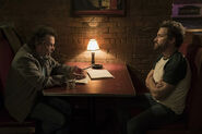Supernatural-season-11-photos-317