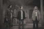 Supernatural-season-13-photos-815.jpg
