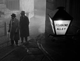 Fishbone alley.jpg