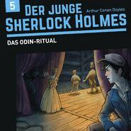 Der junge Sherlock Holmes 05