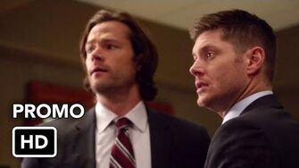 """Supernatural_11x19_Promo_""""The_Chitters"""""""