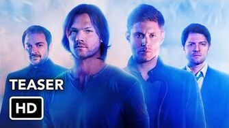 Supernatural_Season_11_Teaser