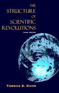 Structure-of-scientific-revolutions-3rd-ed-pb2.jpg