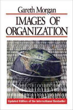 Images-of-organization.jpg
