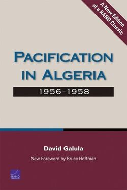 Pacification in Algeria.jpg