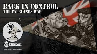 Back_in_Control_–_The_Falklands_War_–_Sabaton_History_055_-Official-