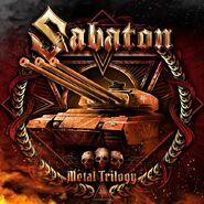 Sabaton-metal-trilogy