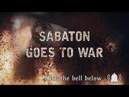 SABATON - The Royal Guard (Official Music Video)