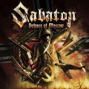 Sabaton-defence-of-moscow