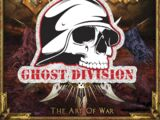 Ghost Division