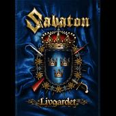 Livgardet-sabaton-FLAG-LIVG