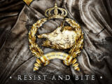 Resist and Bite (song)