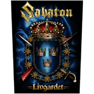Livgardet-sabaton-back-patch-A21006
