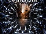 Attero Dominatus (album)