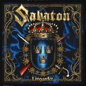 Livgardet-sabaton-patch-A21001