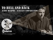 To Hell and Back – Audie Murphy – Sabaton History 004 -Official-