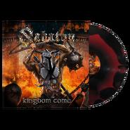 Kingdomcome vinyl