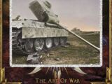 Panzerkampf