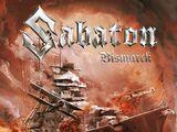 Bismarck (single)