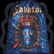 Livgardet-sabaton-drawstring-bag-dark-navy-A21005