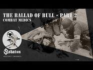 The Ballad of Bull Pt