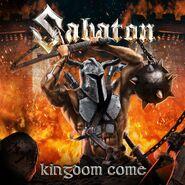 Sabaton kingdom come single