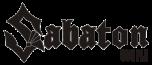Sabaton Wiki