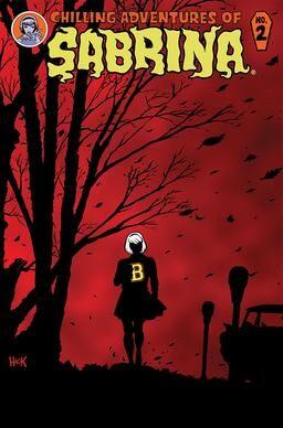 Sabrina Comic Cover.jpg