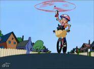 Boy Meets Bike (18)