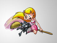 Sabrina-Animated-Series-salem-saberhagen-16708953-720-540