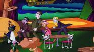 The Bat Pack (19)