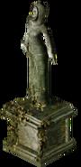 Статуя 4