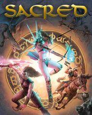 Sacred cover.jpg