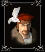 Благородный господин 4 (портрет).png