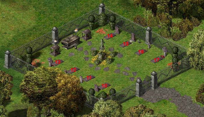 Кладбище Белльвью (северное) 3.png